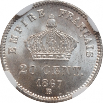 """Бельгия 500 франков 1991 г., UNC, """"40 лет правлению Короля Бодуэна I /BELGIQUE/"""""""