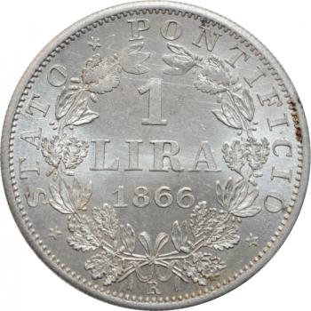 """Бельгия 500 франков 1991 г., UNC, """"40 лет правлению Короля Бодуэна I /BELGIE/"""""""