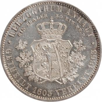 Ватикан 5 лир 1939 г., UNC, 'Папа Пий XII (1939 - 1958)'
