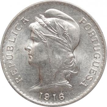 """Бавария 1 талер 1871 г., AU, """"Победа Германии во Франко-прусской войне"""""""