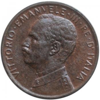 Монако 2 франка 1981 г., 'Новый франк (1960 - 2001)'