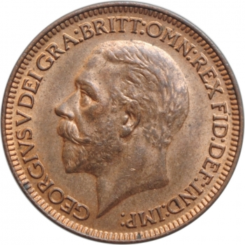 "Япония 1 йена 1896 г., UNC, ""Муцухито (Мэйдзи) (1869 - 1912)"""