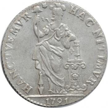 "США 1 доллар 1997 г., NGC PF69, ""Джеки Робинсон"""