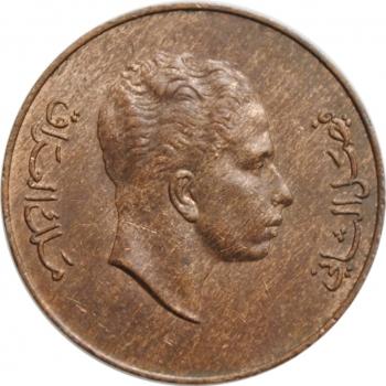 "Швейцария 5 франков 1922 г. B, NGC MS65, ""Конфедерация (1917 - 1967)"""