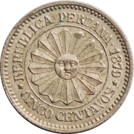 """США 5 долларов 2011 г., PROOF, """"Орден почета"""""""