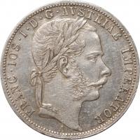 "Албания 1/4 лека 1927 г., VF, ""Королевство Албания (1925 - 1938)"""