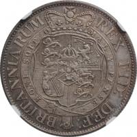 ГДР 20 марок 1972 г., UNC, 'Фридрих фон Шиллер'