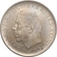 ГДР 10 марок 1973 г., UNC, '10-ый международный фестиваль молодёжи и студентов, Берлин'