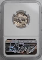 ГДР 10 марок 1980 г., UNC, '225 лет со дня рождения Герхарда фон Шарнхорста'