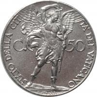 ГДР 5 марок 1990 г., UNC, 'Берлинский арсенал'