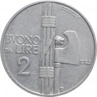 ГДР 10 марок 1985 г., UNC, '40 лет освобождения от фашизма'