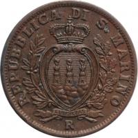 Бокс для 83 памятных монет ФРГ номиналом 5 и 10 марок (35 мм и 32 мм)