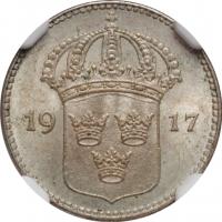 Австрия 100 шиллингов 2000 г., PROOF, 'Милленниум'