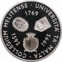 ГДР 20 марок 1973 г., UNC, '60 лет со дня смерти Августа Бебеля'