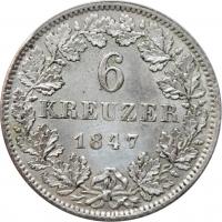 Австрия 20 шиллингов 1981 г., UNC, 'Девять провинций Австрии'
