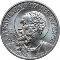 Беларусь 1 рубль 2002 г., PROOF, '120 лет со дня рождения Якуба Коласа'