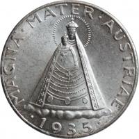 "США 1 доллар 2014 г., PROOF, ""Закон о гражданских правах 1964 года"""
