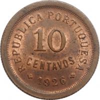 США 25 центов 2010-2016 г., UNC, 'Квотеры Национальные парки США' (комплект 33 шт.)