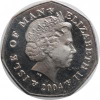 """Бельгия 250 франков 1995 г., PROOF, """"60 лет со дня смерти Королевы Астрид"""""""