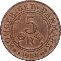 Гамбург 3 марки 1909 г., UNC, 'Вольный и ганзейский город Гамбург (1871 - 1918)'