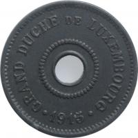 Финляндия 5 евро 2006 г., BU, '150 лет демилитаризации Аландов'