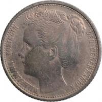 Великобритания 1 фартинг 1918 г., UNC, 'Король Георг V (1910-1936)'