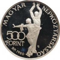 Португалия 10 сентаво 1921 г., XF-UNC