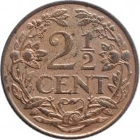 США 1 доллар 2011 г. P, UNC, 'Коренные Американцы - Договор с Вампаноагами'