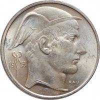 Эстония 1 марка 1926 г., XF-UNC, '1ая Республика (Марка) (1922-1927)'