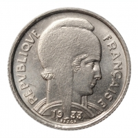 Беларусь 1 рубль 2002 г., PROOF, '200 лет со дня рождения Игната Домейко'