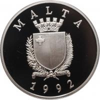 """ГДР 10 марок 1970 г., UNC, """"200 лет со дня рождения Людвига ван Бетховена"""""""