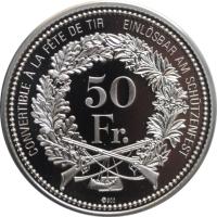 Стрейтс Сетлментс 1 доллар 1907 г., XF, 'Король Эдуард VII (1902 - 1910)'