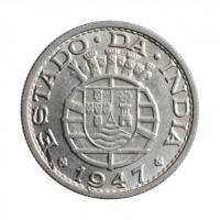 Австро-Венгрия 1 флорин 1875 г., XF, 'Шахта Пршибрам - достижение глубины 1000 метров'