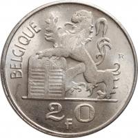 США 50 центов 1936 г. S, UNC, '300 лет Род-Айленду'