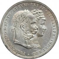 Люксембург 10 сантим 1901 г., 'Герцог Вильгельм IV (1905-1912)'