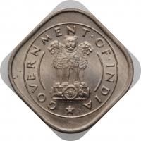 Греция 10 лепт 1912 г., UNC, 'Король Георг I (1863-1922)', ОЧЕНЬ РЕДКОЕ СОСТОЯНИЕ