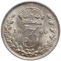 Румыния 2 лей 1924 г., UNC, 'Король Фердинанд I (1914-1927)', РЕДКОЕ СОСТОЯНИЕ
