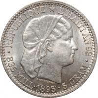 Богемия и Моравия 50 геллеров 1944 г., UNC