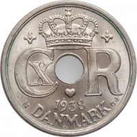 Венгрия 100 форинтов + Болгария 5 лев 1981 г., PROOF, '1300 лет Болгарии'