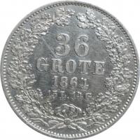 """Бразилия 40 рейсов 1908 г., UNC, """"Первая Республика (1889 - 1942)"""""""