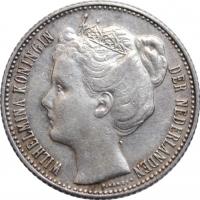 Камерун 1 франк 1943 г., XF, 'Подопечная территория ООН (1924 - 1948)' LIBRE
