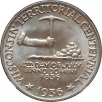 СССР набор 1 рубль 1991 г., PROOF, 'XXV летние Олимпийские Игры, Барселона 1992'