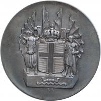 Цюрих 3 галлера 1827-1841 г., ANACS MS63, 'Швейцарский Кантон (1803 - 1851)'