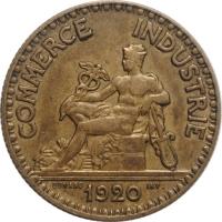 Сингапур 5 центов 1970 г., UNC, 'Республика Сингапур (1967-2016)'