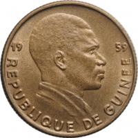 США 50 центов 1927 г., AU, '150 лет штату Вермонт'