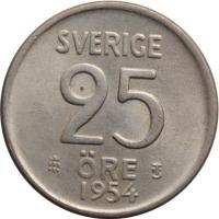 Британская Восточная Африка 5 центов 1942 г., 'Шиллинг (1921 - 1964)'