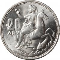 Беларусь 1 рубль 1999 г., PROOF, 'Города Беларуси - Минск'