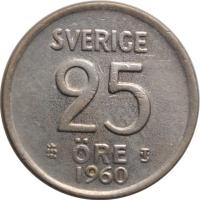 """Португалия 1 эскудо 1916 г., UNC, """"Португальская Республика (1911 - 1969)"""""""