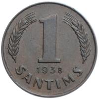 ФРГ 2 марки 1986 г. G, 'Конрад Аденауэр, 20 лет Федеративной Республике (1949-1969)'