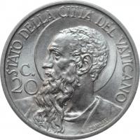 ФРГ 5 марок 1985 г., UNC, 'Европейский год музыки'
